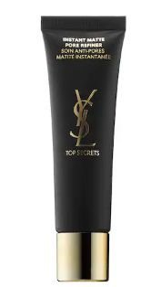 YVES SAINT LAURENT TOP SECRETS Instant Matte Pore Refiner