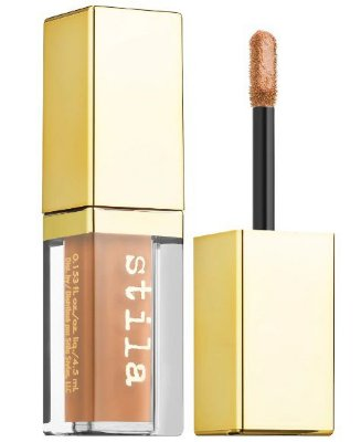 STILA Suede Shade™ Liquid Eyeshadow