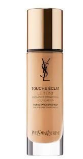 YVES SAINT LAURENT Touche Eclat Le Teint Radiance Awakening Foundation