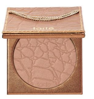 TARTE Amazonian Clay Matte Waterproof Bronzer Park Ave Princess™