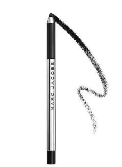 MARC JACOBS BEAUTY Highliner Gel Eye Crayon Eyeliner