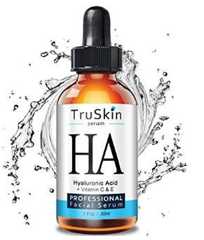 TruSkin Hyaluronic Acid Serum