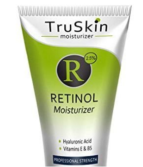 TruSkin RETINOL Cream