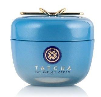 TATCHA The Indigo Cream Soothing Skin Protectant