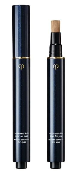CLÉ DE PEAU BEAUTÉ Radiant Corrector for Eyes