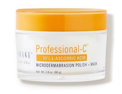 Obagi Professional-C™ Microdermabrasion Polish + Mask