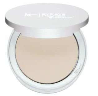 IT COSMETICS Bye Bye Pores Illumination