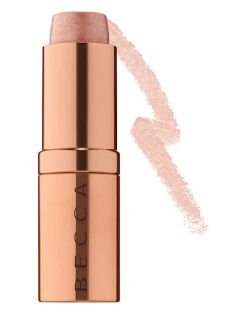 BECCA Glow Body Stick - Collector's Edition