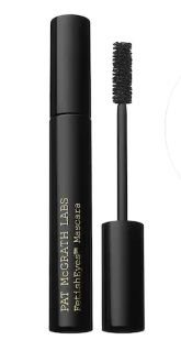 PAT MCGRATH LABS FetishEyes™ Mascara