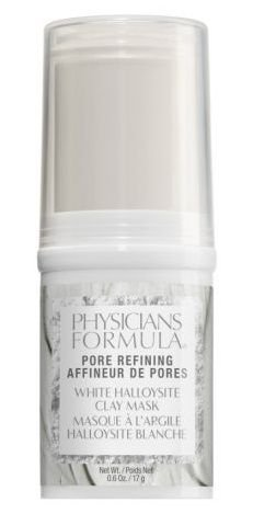 PHYSICIANS FORMULA Pore Refining White Halloysite Clay Mask