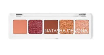NATASHA DENONA Mini Sunset Eyeshadow Palette