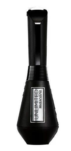 L'Oreal Paris Unlimited Washable Mascara
