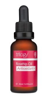TRILOGY Rosehip Oil Antioxidant+