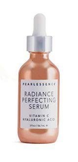 PEARLESSENCE Radiance Perfecting Serum