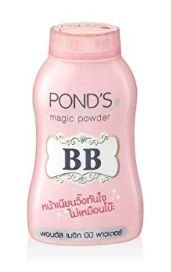 POND´S Magic Powder BB Pink Double Uv Protection