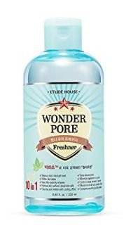 ETUDE HOUSE Wonder Pore Freshne 500ml