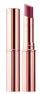 CHARLOTTE TILBURY Superstar Lips Lipstick Pillow Talk