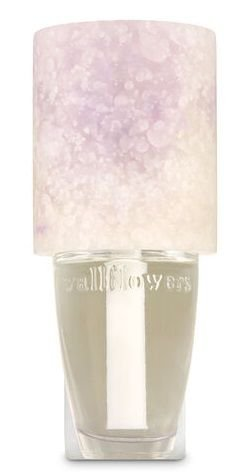 Wallflowers Fragrance Plug AMETHYST NIGHTLIGHT