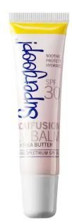 SUPERGOOP! AcaiFusion Lip Balm Broad Spectrum SPF 30