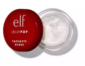ELF COSMETICS Jelly Pop Face and Eye Gloss
