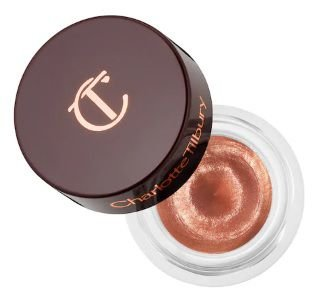 CHARLOTTE TILBURY Eyes To Mesmerize Cream Eyeshadow