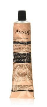 AESOP Resurrection Aromatique Hand Balm