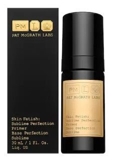 PAT MCGRATH LABS Skin Fetish: Sublime Perfection Primer