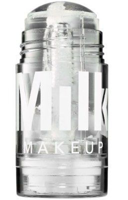MILK MAKEUP Hydrating Oil Stick