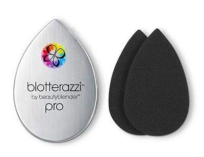 BEAUTY BLENDER Blotterazzi Pro