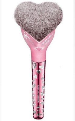 IT COSMETICS Brush Heart