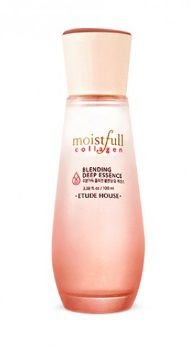 ETUDE HOUSE Blending Deep Essence Moistfull Collagen 100ml