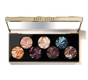 BOBBI BROWN Luxe Gems Eyeshadow Palette