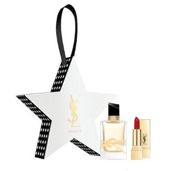 YVES SAINT LAURENT Libre Mini Duo Set