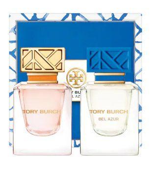 TORY BURCH Deluxe Mini Duo