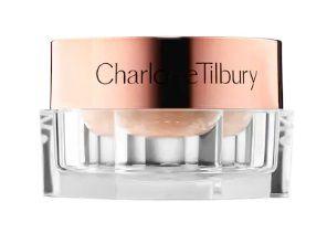 CHARLOTTE TILBURY Magic Eye Rescue Cream