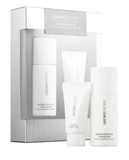 AMOREPACIFIC Purify & Polish Set