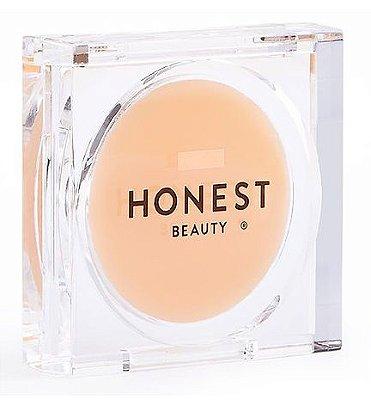 HONEST BEAUTY Magic Beauty Balm
