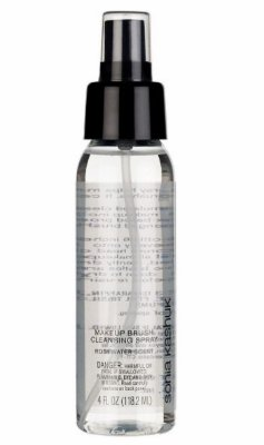 Sonia Kashuk™ Makeup Brush Cleaning Spray