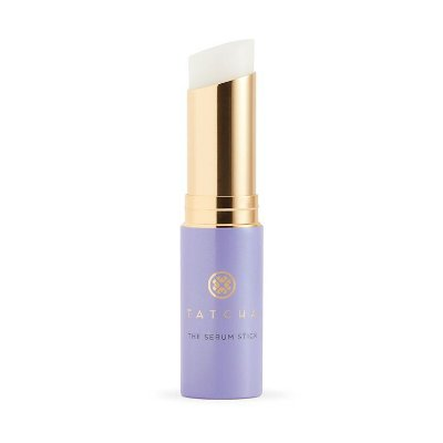 TATCHA The Serum Stick: Treatment & Touch Up Balm