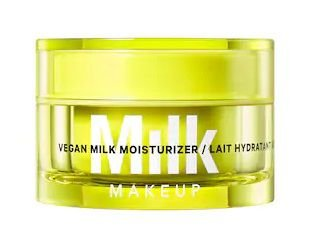 MILK MAKEUP Vegan Milk Moisturizer