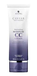ALTERNA HAIRCARE CAVIAR Anti-Aging® Replenishing Moisture CC Cream