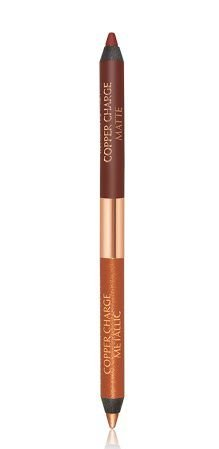 CHARLOTTE TILBURY Eye Colour Magic Liner Duo