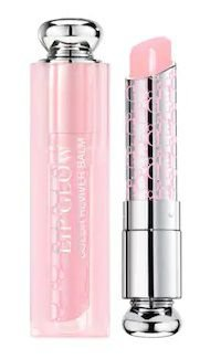DIOR Lip Glow Diormania