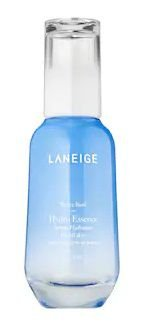 LANEIGE Water Bank Hydro Essence