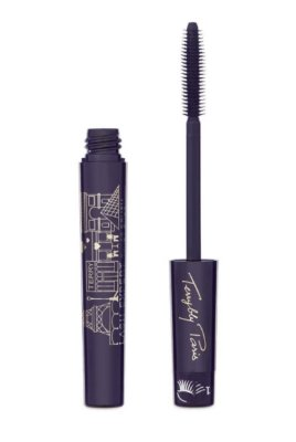 BY TERRY Limited Edition Lash-Expert Twist Brush