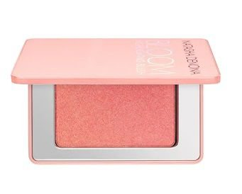 NATASHA DENONA Mini Bloom Blush