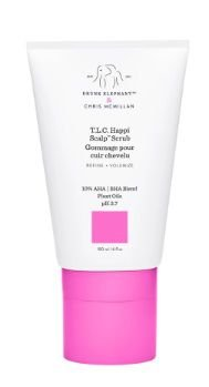 DRUNK ELEPHANT T.L.C. Happi Scalp™ Scrub
