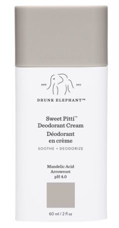 DRUNK ELEPHANT Sweet Pitti™ Deodorant Cream