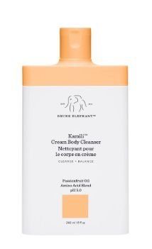 DRUNK ELEPHANT Kamili™ Cream Body Cleanser