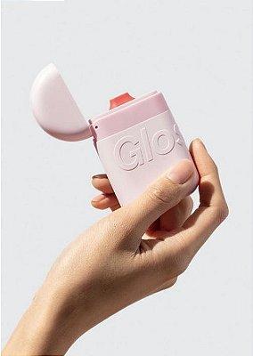 GLOSSIER Hand Cream